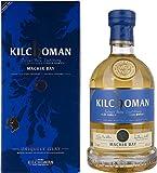 Kilchoman Machir Bay Whisky 70 cl