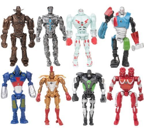 8x-real-steel-atom-midas-ambush-metro-noisey-boy-zeus-13cm-pvc-action-figure-set-by-shiv