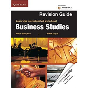 business studies ao1 as level Summer 2016 business  to reach the highest level of the mark scheme  ao1:4 marks award 1 mark for explanation of each motive.
