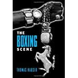The Boxing Sceneby Thomas Hauser