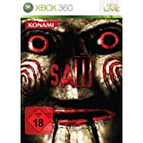 "SAW (Uncut)von ""Konami Digital..."""