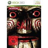 "SAW (Uncut)von ""Konami Digital..."""