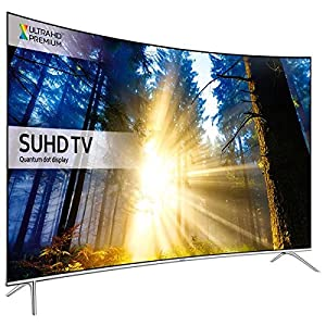 Samsung UE49KS7500 Smart 4k Ultra HD HDR 49