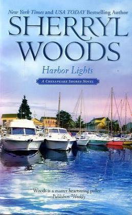 Image of Harbor Lights (Chesapeake Shores)