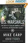 U.S. Marshals: Inside America's Most...