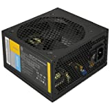 ANTEC 【HASWELL対応】 PC電源 プラチナ EA-450 PLATINUM