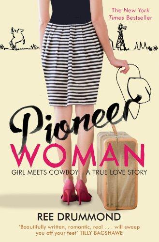 pioneer-woman-girl-meets-cowboy-a-true-love-story