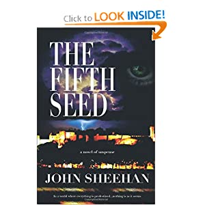 The Fifth Seed by