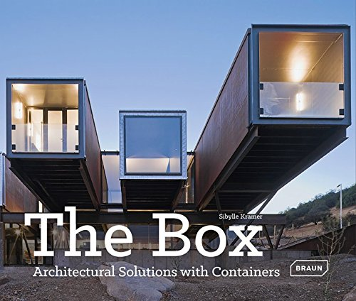 the-box-architectural-solutions-with-containers