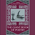 The Giant Book of Poetry: The Complet...