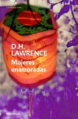 Mujeres Enamoradas descarga pdf epub mobi fb2