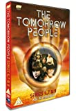 The Tomorrow People - Series 6, 7 & 8 - Complete [DVD]