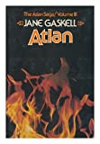img - for Atlan (The Atlan series) book / textbook / text book