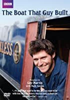 The Boat that Guy Built [Import anglais]