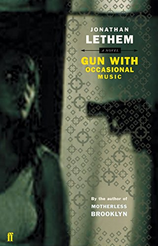 gun-with-occasional-music