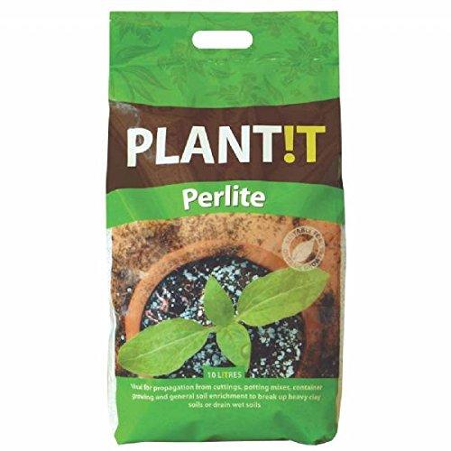plant-t-perlita-10l