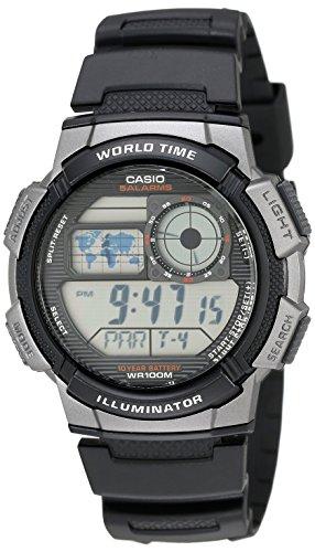 casio-mens-ae1000w-1bvcf-silver-tone-and-black-digital-sport-watch-with-black-resin-band