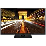 Panasonic Viera TH-32A405D 81 cm (32 inches) HD Ready LED TV (Black)