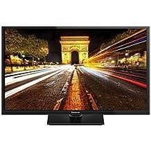 Panasonic Viera TH-32A405D 81 cm (32 inches) HD Ready LED TV (Black)