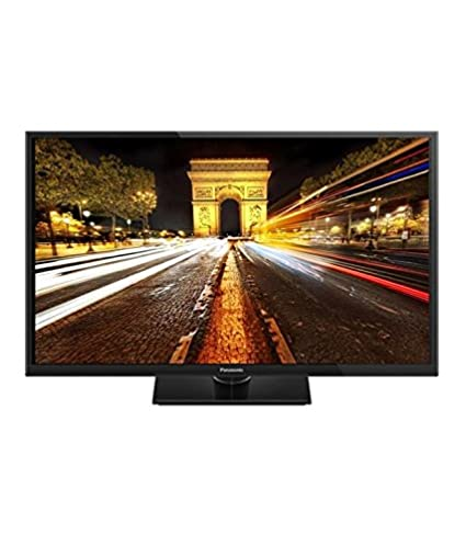 Panasonic TH-32A405D 32 inch HD Ready smart LED TV