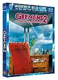 Gremlins 2 : la nouvelle génération [Blu-ray]