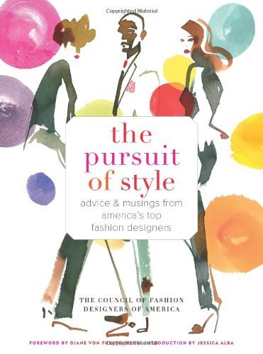 life-love-and-the-pursuit-of-style-council-of-fashion-designers-by-diane-von-furstenberg-1-apr-2014-