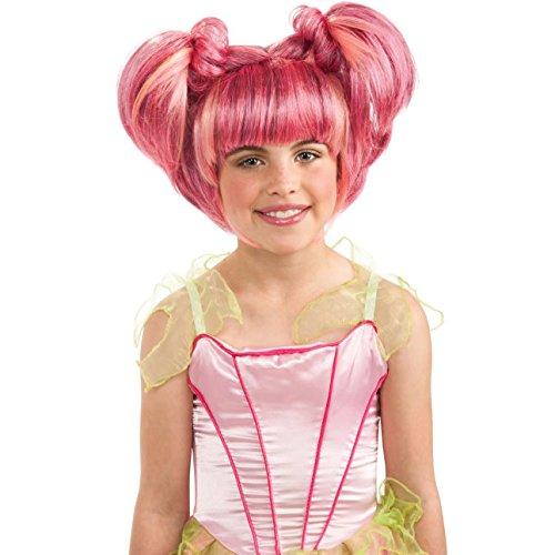 Rubies Springtime Fairy Wig