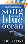 Song for the Blue Ocean: Encounters A...