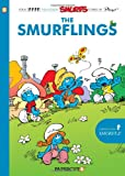The Smurfs #15: The Smurflings