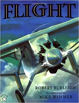 Robert Burleigh Net Worth