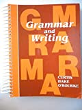 img - for Grammar and Writing 6 (Grade 6) book / textbook / text book