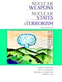img - for Nuclear Weapons, Nuclear States, and Terrorism book / textbook / text book