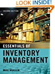 Essentials of Inventory Management: S...