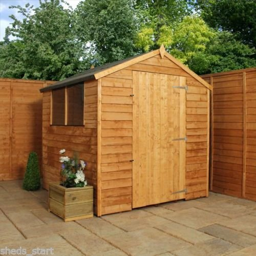 small wooden sheds cheap 28 images building shed steps