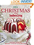 Christmas with Southern Living 2014:...