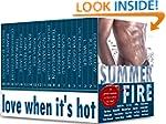 Summer Fire: Love When It's Hot