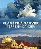 """Afficher """"Planète à sauver, terre en danger"""""""