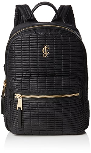 juicy-couture-womens-westlake-whb483-backpack-pitch-black