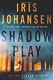 Image of Shadow Play: An Eve Duncan Novel
