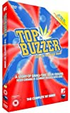 Top Buzzer - The Complete First Series [DVD]