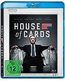 House of Cards - Season 1 -  Blu-ray Preisvergleich