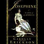 Josephine | Carolly Erickson