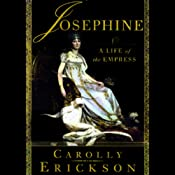 Josephine | [Carolly Erickson]
