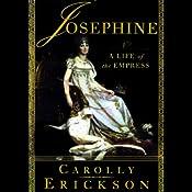 Josephine | [Carolly Erickson]