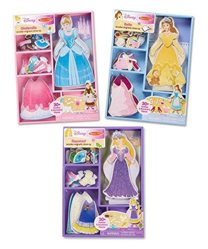 Melissa-Doug-Rapunzel-Dress-Up-Play-Set