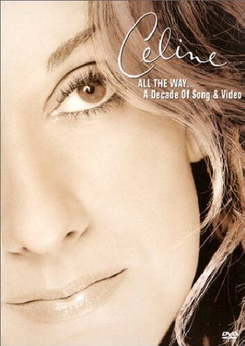 celine-dion-all-the-way-a-decade-of-song-live-dvd
