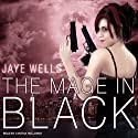 The Mage in Black: Sabina Kane, Book 2