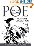 Edgar Allan Poe: Ultimate Collection...