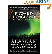 Edward Hoagland (Author), Howard Frank Mosher (Author, Foreword)  2 days in the top 100 (10)Download:   $1.99