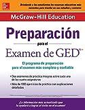 img - for Preparaci n para el Examen de GED (Spanish Edition) book / textbook / text book